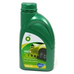 BP Visco 3000 10w40 моторное масло 1 л