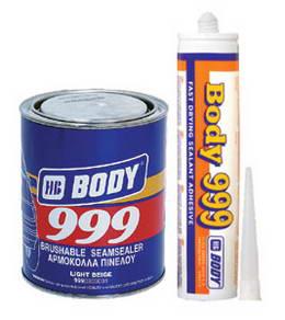 Мастика body 999 мастика битумно-кукерсольная прайс-лист