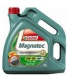 Castrol Magnatec 5w30 АP моторное масло 4 л