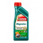 Castrol Magnatec 5w30 АP моторное масло 1 л